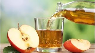 VRELA JABUKOVAČA - Ubrzava metabolizam i daje nam svu potrebnu energiju! (Recept)