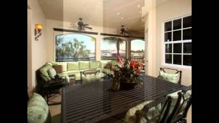 Michelle Thomas, 9316 Menaggio Ct 202, Naples, Florida 34114, Menaggio In Fiddler's Creek