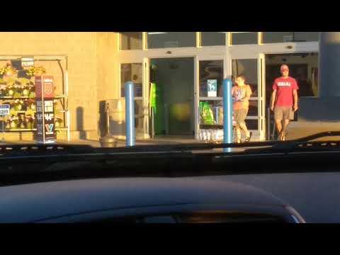 Walmart Auburn Indiana