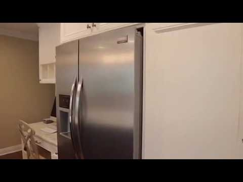 House Remodeling Services Roanoke Texas Free Estimates For Home