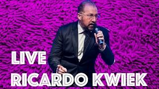 Ricardo Kwiek - Swinto ducho