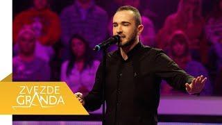 Rijad Rahmanovic - Ja sam te volio, Svadjalice moja mala (live) - ZG - 18/19 - 02.02.19. EM 20