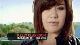 American Idol Season 10 - 30 Sec. Promo | Promo Clip