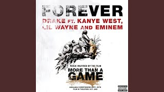 Forever (Explicit)