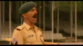 Pakistan ARMY-The Drill Sergeant Major-Must Watch Part-2