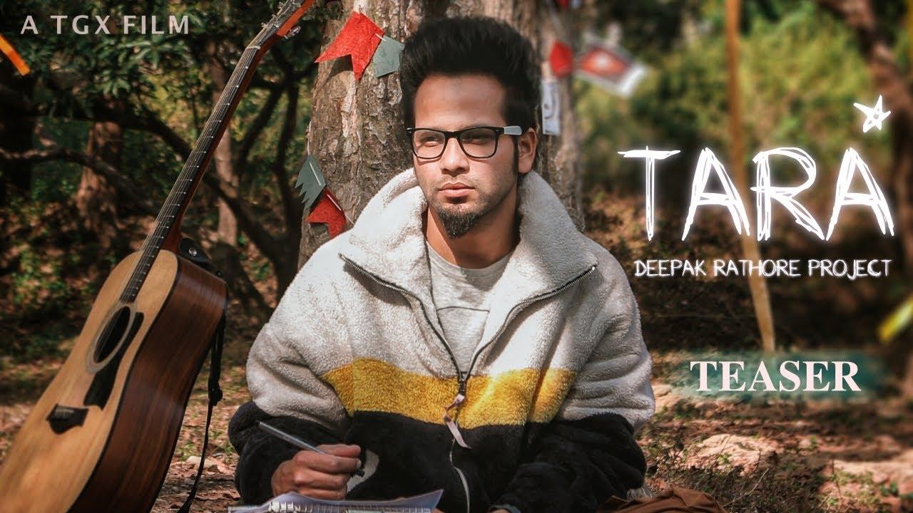 Tara   Teaser   Deepak Rathore Project   Releasing 16th March