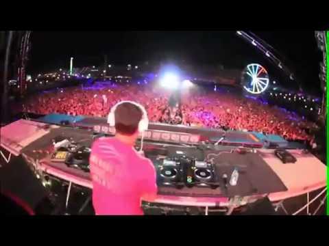 DJ Tiesto Maximal Crazy   10 hours