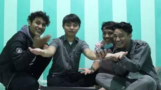 WELCOME BACK MINA!!!! REACT TWICE - FEEL SPECIAL MV COMEBACK