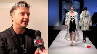 MIFUR Milano | Braschi | International Fur and Leather Exhibition | March 2014 by FashionChannel Thumbnail