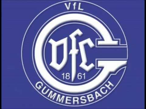 Deutsches Vereinslied