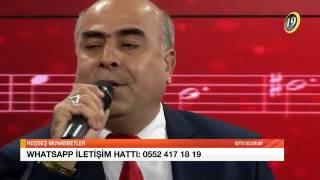 Süreyya Açıkgöz 22 Nisan 2017 Tv19 Programı