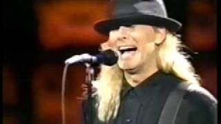 Watch Cheap Trick Walk Away video