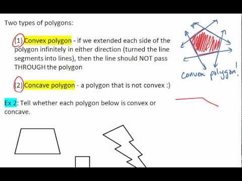 Categorize polygons using slope in forex forex cargo chicago