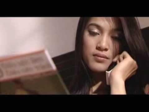Phim ngắn: Nắng thuỷ tinh(diễn viên:Hồng Nhung)- ep2