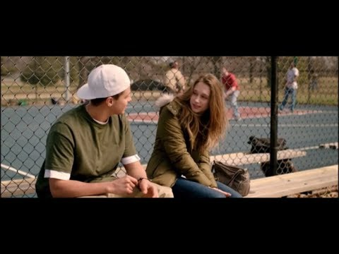 5 трогательных фильмов основанных на реальных часть 3 - Ruslar.Biz