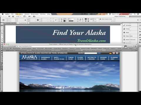 how to delete hyperlink in indesign