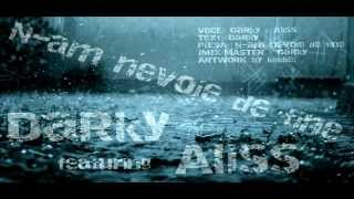 DaRky ft. Aliss - N-am nevoie de tine