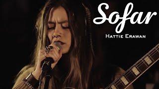 Baixar Hattie Marsh - He | Sofar London