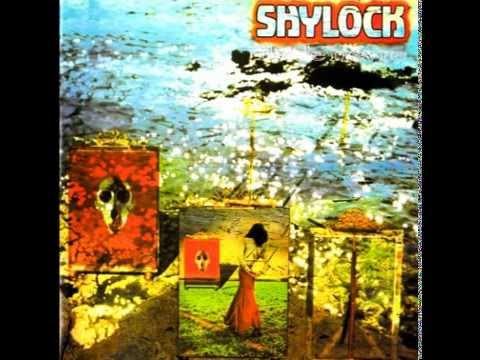 Shylock -Ile de Fievres (1978)