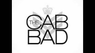 Bad-The Cab (Lyrics in Description)