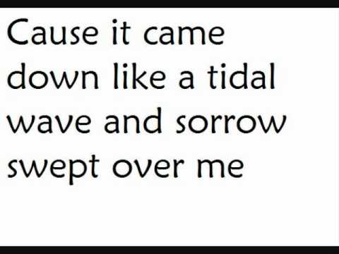 Tidal Wave Owl City Karaoke