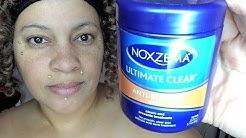 hqdefault - Does Noxzema Pads Help Acne