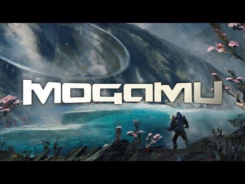 The Anthem Demo Blew My Mind...Good & Bad