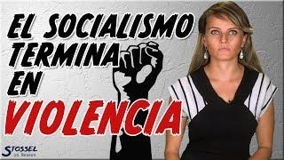 el-socialismo-siempre-termina-en-violencia