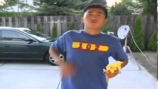 Lấy Tiền Cho Gái - Phong Lê