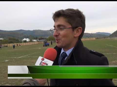 Sport   Cupa Bucovinei la oină