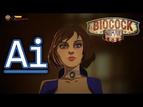 """Super Lesbian Horse RPG Part 1 """"a little role play never hurt"""" von YouTube · HD · Dauer:  34 Minuten 41 Sekunden  · 3,000+ Aufrufe · hochgeladen am 2/4/2015 · hochgeladen von Ultra Mag64"""