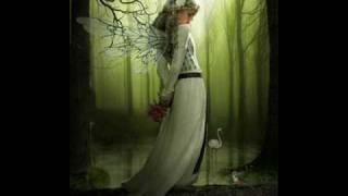 BlutEngel - The Princess (Princess Of Ice Remix)