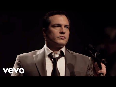 Daniel Boaventura - Love Is in the Air (Ao Vivo)