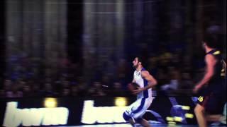 I Feel Devotion Top 16 Round 1: Kostas Papanikolaou, FC Barcelona