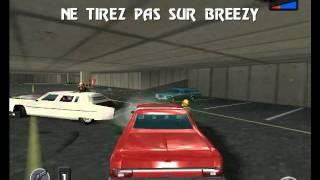starsky & hutch ep 6 saison 1 grabuge.wmv