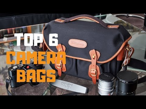 best-camera-bag-in-2019---top-6-camera-bags-review