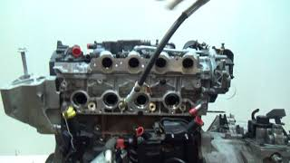 видео Запчасти для Land Rover Range Rover Evoque (Ленд Ровер Рендж Ровер Эвок)