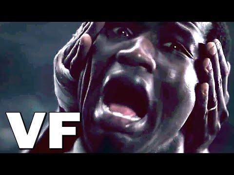 his-house-bande-annonce-vf-(film-d'horreur-netflix,-2020)