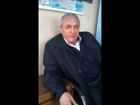 Murat KARA Müthiş Ağıt