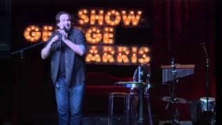 El Show de GH 26 de Febrero 2015 Parte 1