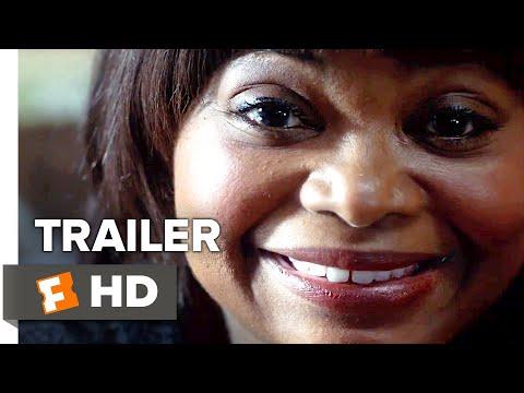 Ma Trailer #1 (2019)   Movieclips Trailers