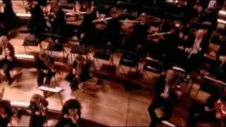 Shostakovich Against Stalin, Pt 2  (The War Symphonies)