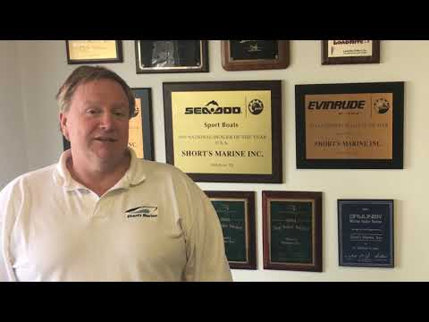 Welcome To Short's Marine, Delaware's Top 100 Boat Dealer With New & Used Boats For Sale