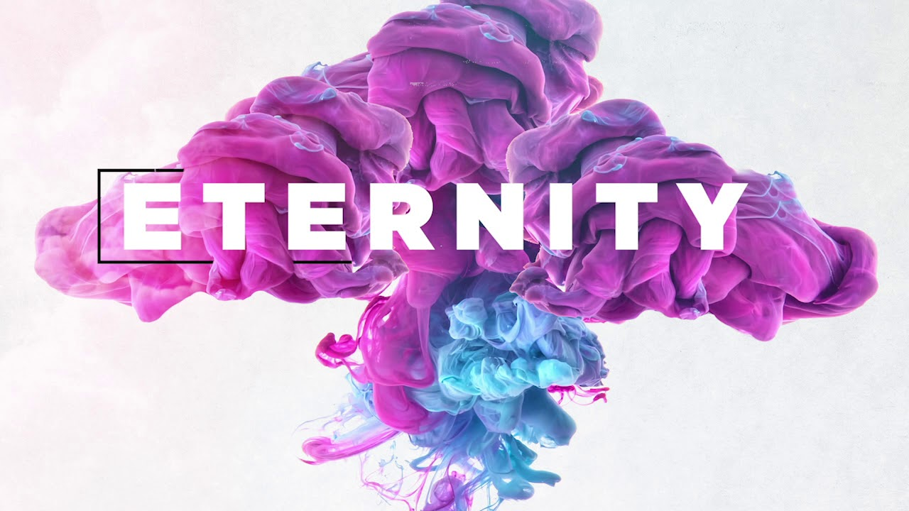 Sermon Series Intro | Eternity