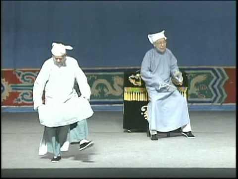 Chinese Talkshow Part 2 黃鶴樓 魏龍豪\\吳兆南 相聲 - YouTube