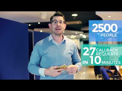 Marketing Agency Ideas: Virtual SMS Marketing Tool