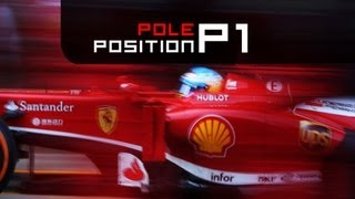 Pole Position is LIVE | F1, WRC, NASCAR, Gaming & Crash Zone