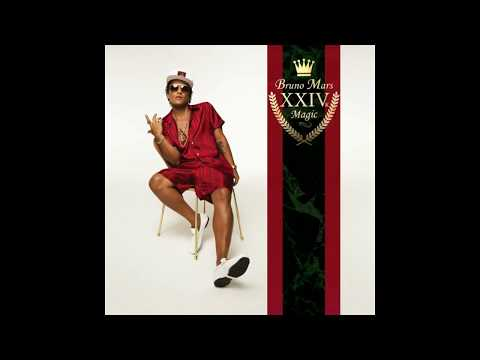 Bruno Mars - That's What I Like [Free MP3 Download]