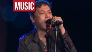 """The Dawn - """"Iisang Bangka Tayo"""" Live at OPM Means 2013!"""