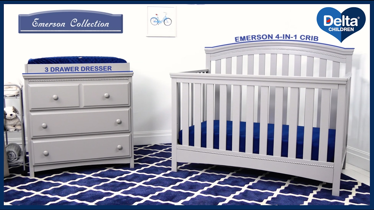 product crib image parkside wid s for in cribs upc convertible hei children delta